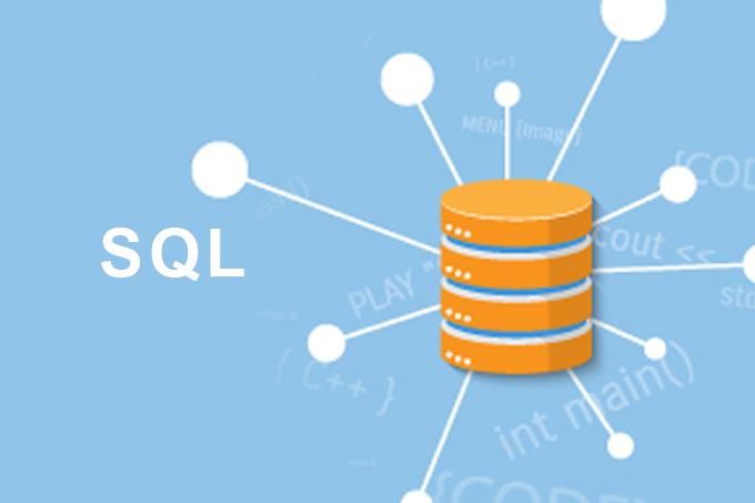 SQL講座