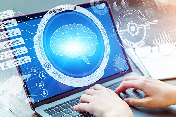 AIの知識、プログラミング能力を測る資格