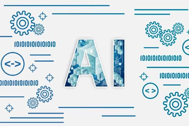 機械学習講座