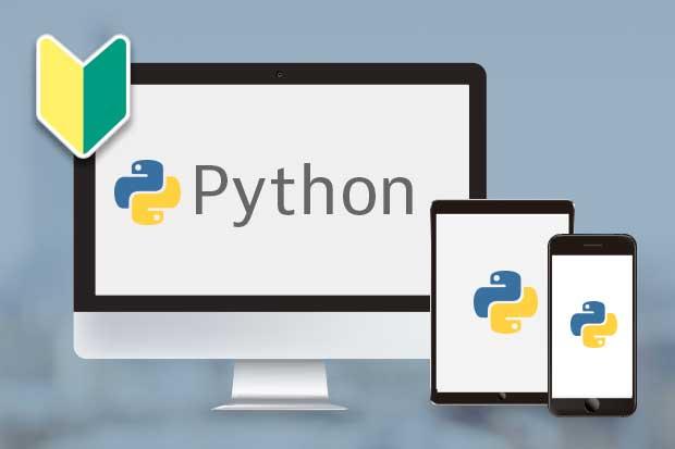 Python+数学超入門講座