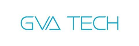gva tech