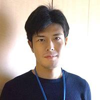講師:山田 典一