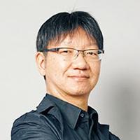 講師:松本 健