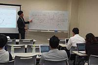 厚生労働省指定の専門実践教育訓練給付制度