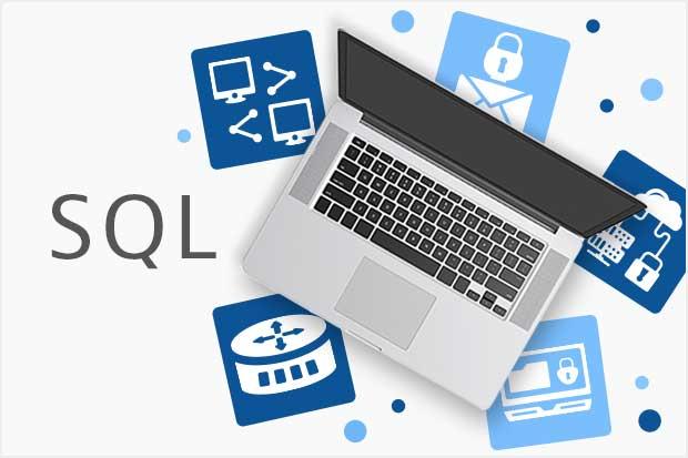 AIJO-SQL01