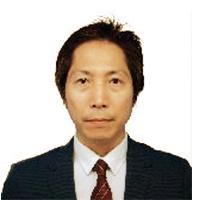 田口健太郎